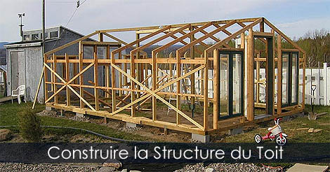 tapes de construction de ma serre au qu bec photos au jardin forum de jardinage. Black Bedroom Furniture Sets. Home Design Ideas